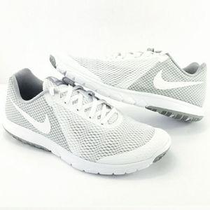 Nike Women's Flex Experience RN6 Size 9.5 …